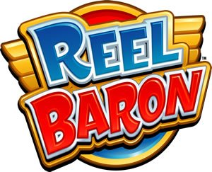Play Reel Baron slot