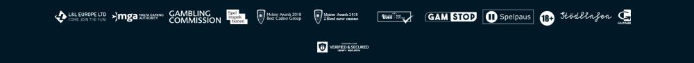 Security Fun Casino