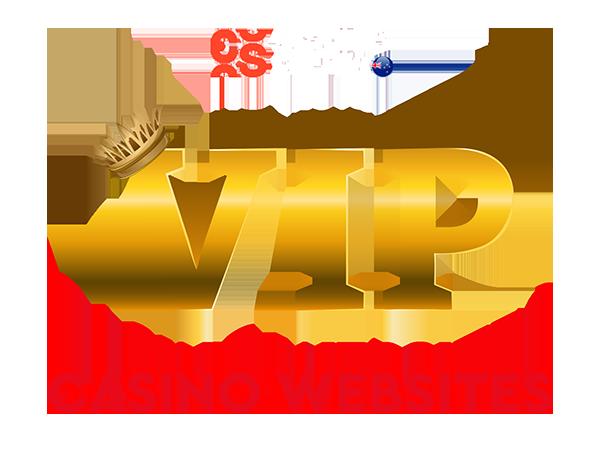 VIP casinos by casinoslots