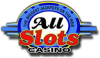 all_slots_casino_logo