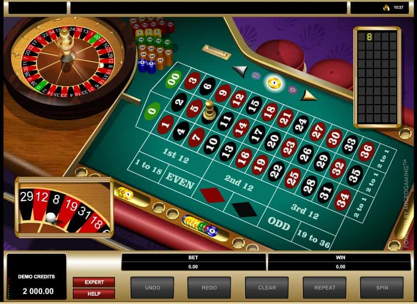 Best online casino sites nz roulette casino regler