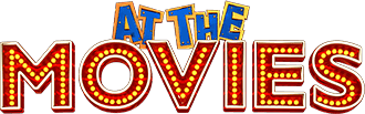 At The Movies (Online Pokie) (BetSoft) Logo