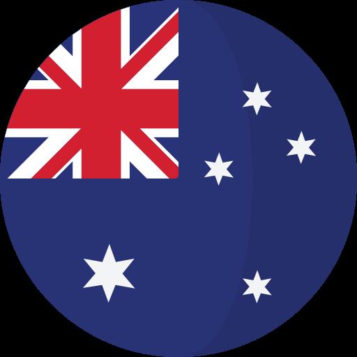 $10 deposit bonus australia