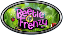 Play Beetle Frenzy slot