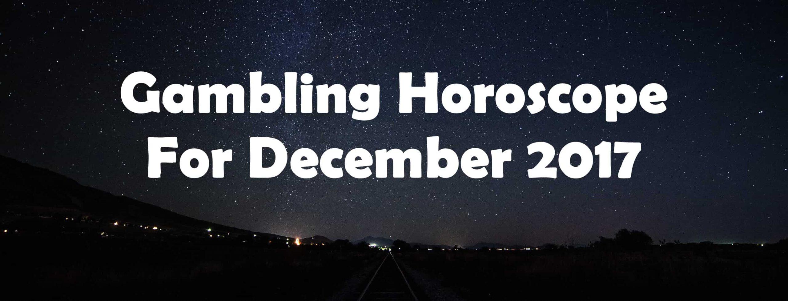 gambling-horoscope