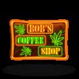 Bobs Coffee Shop
