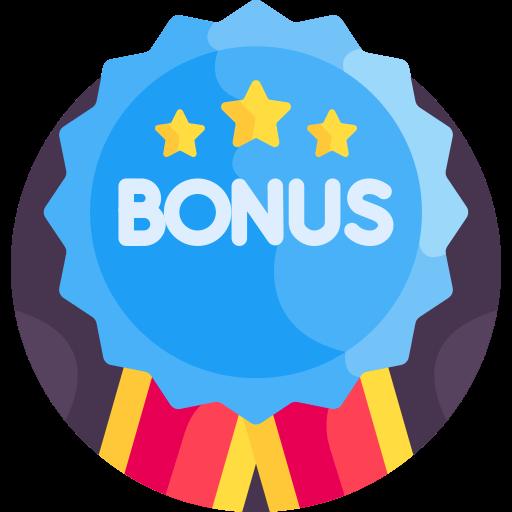 $10 deposit bonus codes
