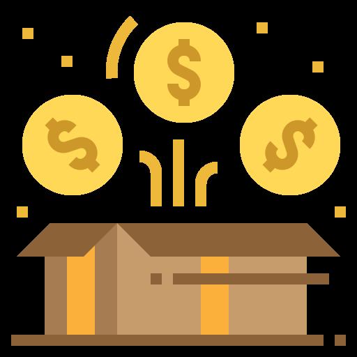 $10 deposit online casino