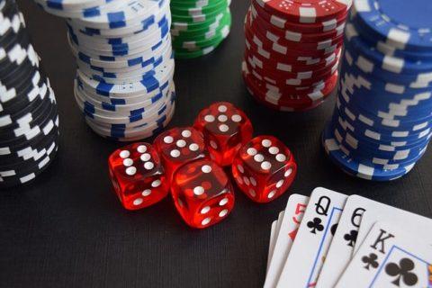 casino 1761494_960_720 min 480x320