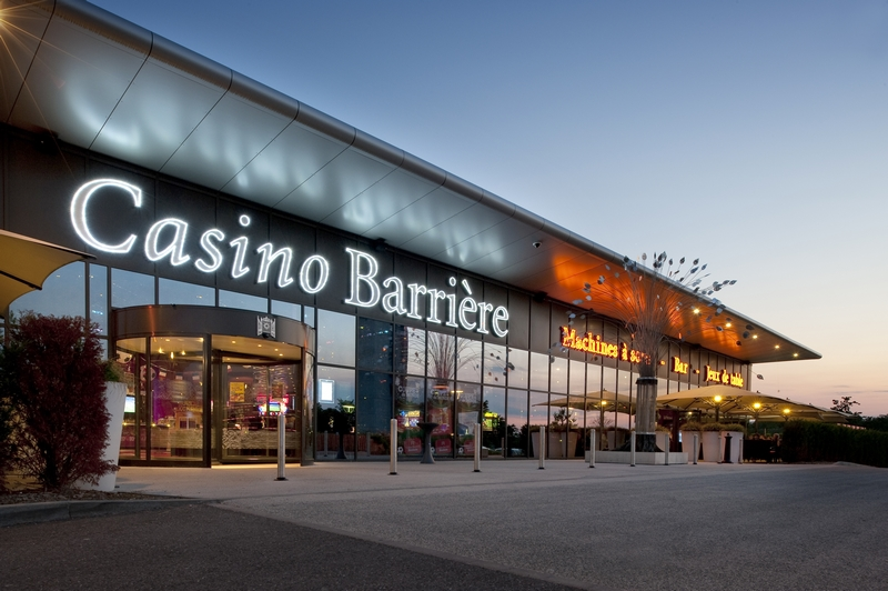 casino barriere image