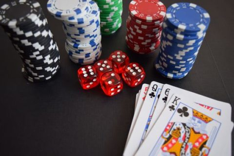 casino bonus pic 480x320