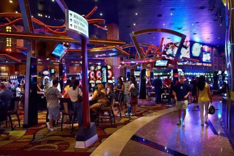 casino floor 2 480x320