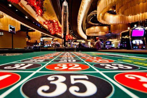 casino scene 480x320