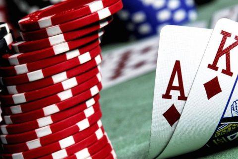 casino_gaming 480x320