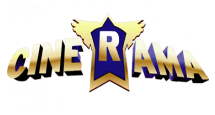 Play Cinerama slot