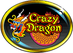 Play Crazy Dragon slot