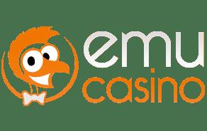 Emucasino Casino Review Nz Bonus 74 100 C Casinoslots Nz