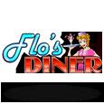 Flo's Diner