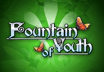 Play Fountain of Youth Slots Online at Casino.com NZ
