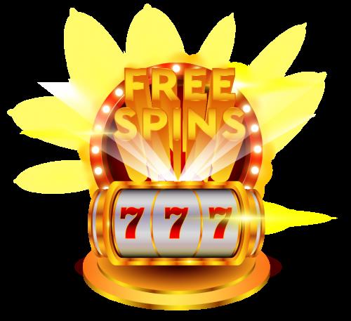 free spins no deposit casino bonus codes