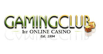 Gaming club casino login matt biebel poker