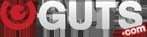 GUTS: 200% Bonus 1st Deposit Tripled to $100 + 100 Free Spins