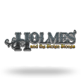 Holmes and the Stolen Stone