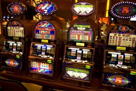 how to win at slots progressive jackpots e1445347909748 480x320