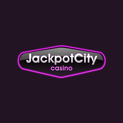 Jackpot city free spin coupons nz