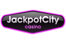 JackpotCity Online Casino
