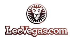 LeoVegas Sports Betting Offering Review Online Casino