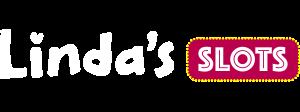Lady Linda Slots