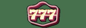 777 Casino FD: Get up to $200