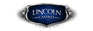 Lincoln Casino FD: Bonus up to $5,000