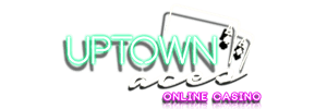 UpTown Aces Casino FD: Up to $8,888 Welcome Bonus