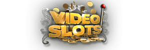 Video Slots Casino FD: 100% up to $200 + $10 Extra Cash
