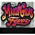 Mardi Gras Fever