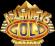 Mummy's Gold Online Casino