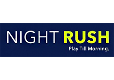 NightRush Sports Betting Review Online Casino