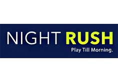 NightRush Sports Betting Review