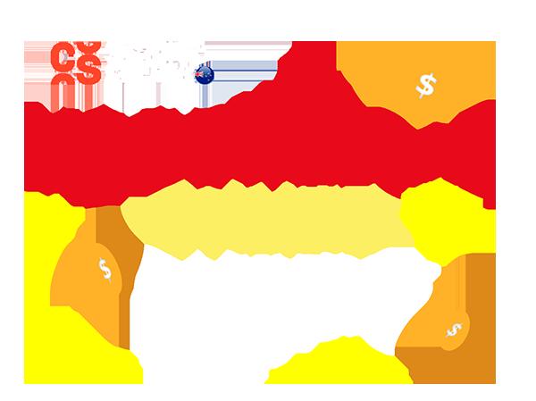 no download online casinos
