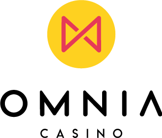 omnia casino_logo1