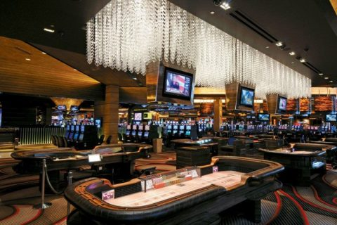 p M Resort Casino Floor 5_54_990x660_201404252025 e1488536541601 480x320