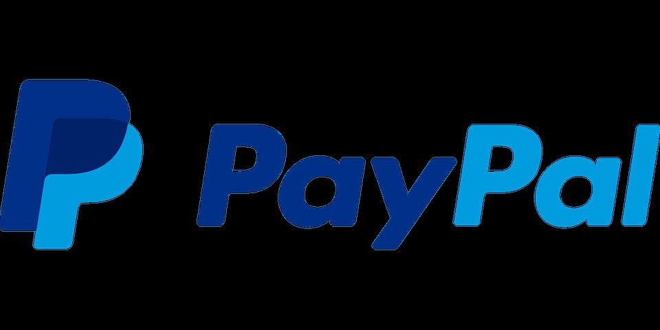 paypal casino nz