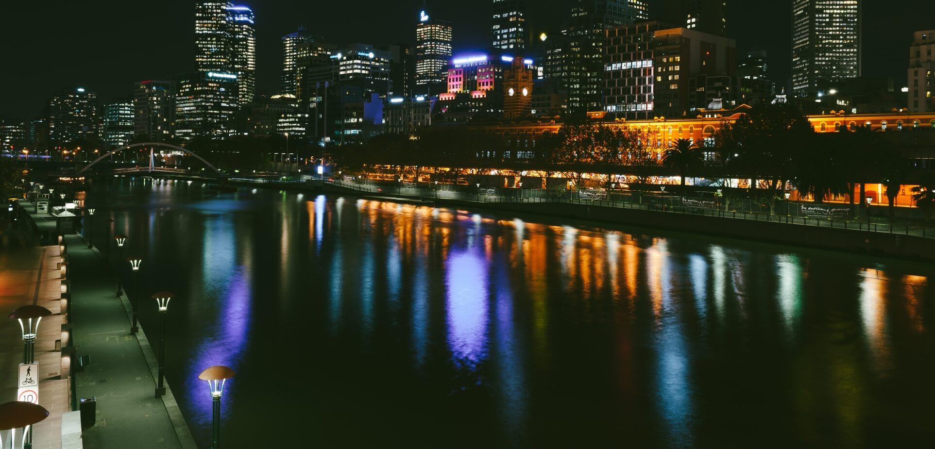 skrill online casino australia