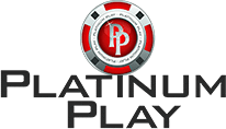 Platinum Play: $800 Welcome Bonus for 3 deposits