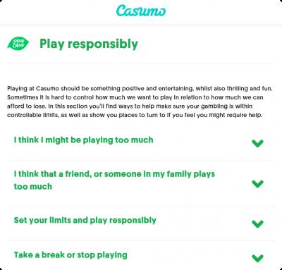 play okay casumo