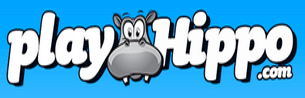 Hiphopotamus