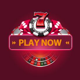 Free Casino Credits @ Ruby Fortune