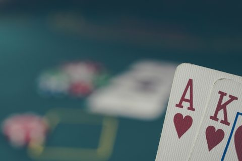 poker 2619048_960_720 480x320